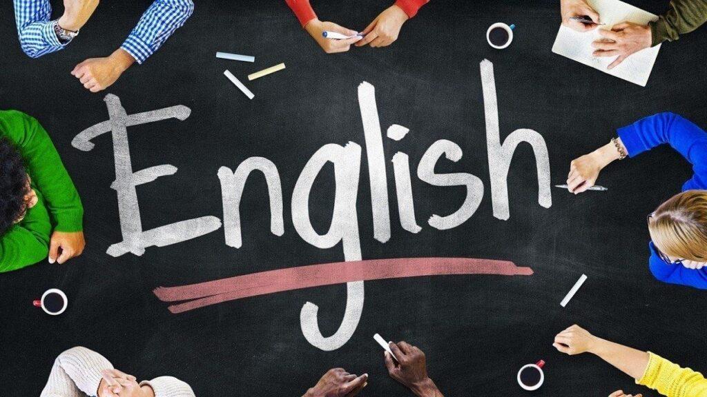 Способы изучения английского языка