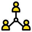 иконка малые группы